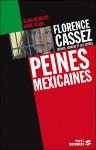 Florence Cassez.jpg